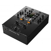 Pioneer DJ DJM-250MK2-K