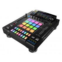 Pioneer DJ DJS-1000