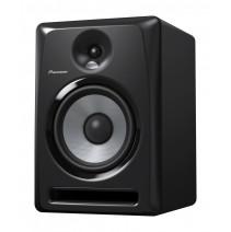 Pioneer DJ S-DJ80X (Singular)